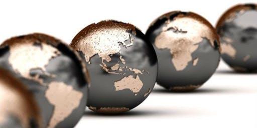International Education: A Powerhouse Driving the Economy