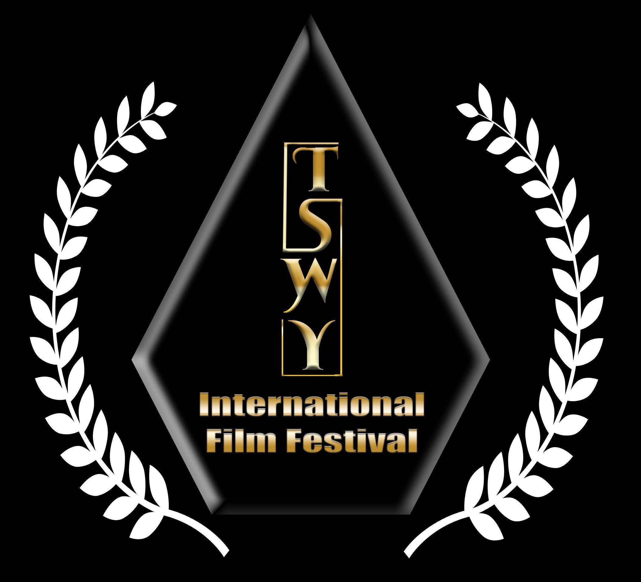 2nd TSWY International Film Festival