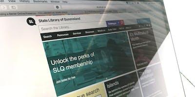 Web Content Author Training : Drupal CMS