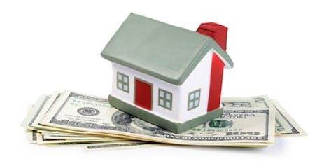 Learn Real Estate Investing - Hartford, CT Webinar tickets