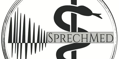 SprechMed Hypnoseausbildung 9 Tage