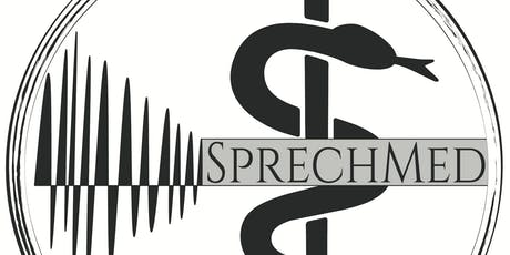 SprechMed Hypnoseausbildung 9 Tage Tickets