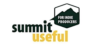 """The 529 Club presents """"Summit useful..."""" for Indie..."""