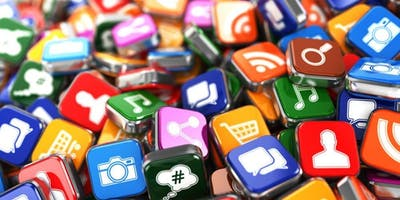[3 serate]Corso Social Media Marketing: Efficacia e operatività