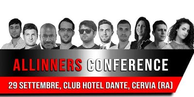 ALLINNERS CONFERENCE
