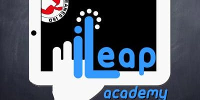 iLeap Academy Spring 2-day Course [K-12]
