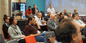 ProductCamp Ottawa 2018
