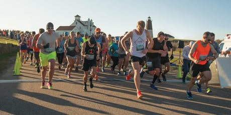 Ocean Road 10k | 2019 tickets