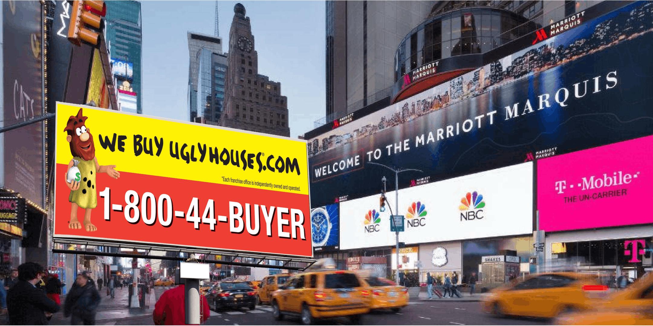 HomeVestors® is Coming to Manhattan, NY!