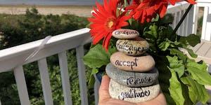 Grace Trail® Harborside Retreat with Anne Jolles -...
