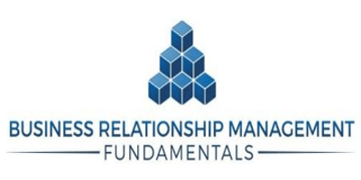 Business Relationship Management (BRM) Fundamentals - Tampa