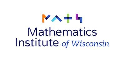 Summer Institute 2019: UW-Oshkosh