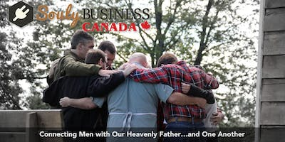 Souly Business Canada (8) Conference