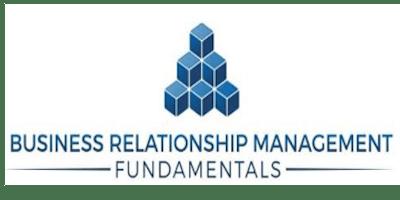 Business Relationship Management (BRM) Fundamentals - Virginia Beach