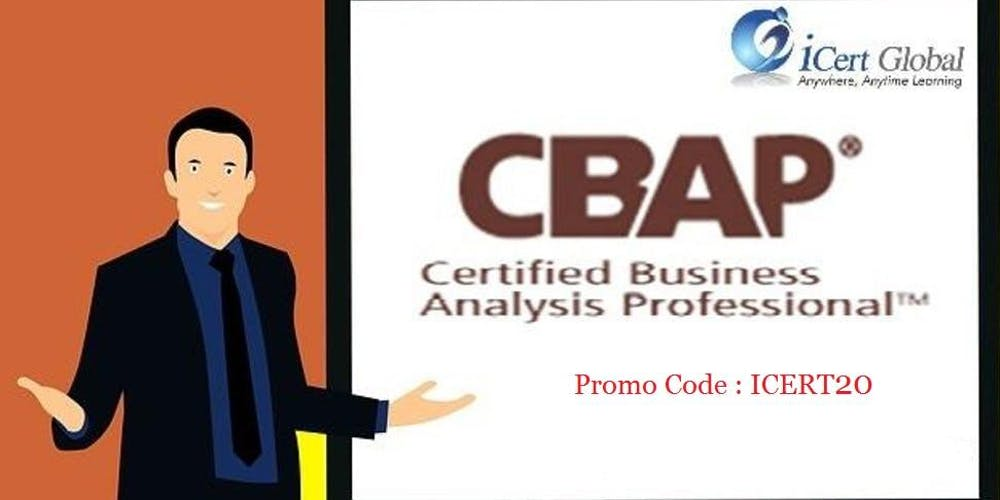 Cbap Certification Training In Austin Tx Tickets Multiple Dates