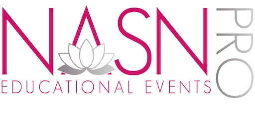 15th Anniversary: Colorado Conference for Salon & Spa Professionals