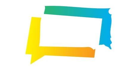 Nov. 19 - ESL Teacher Summit: Curriculum Exploration - ABERDEEN tickets