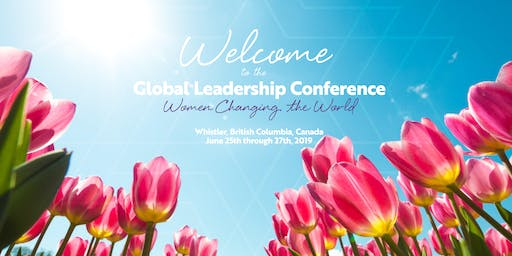 Global Leadership Conference