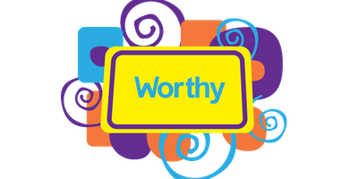 Worthy 2019 >GO>