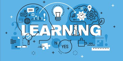TEACHING AND LEARNING IN THE MODERN WORLD