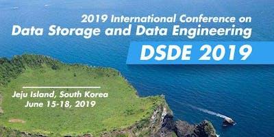 2019+International+Conference+on+Data+Storage