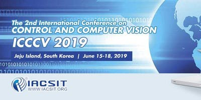 2019+The+2nd+International+Conference+on+Cont