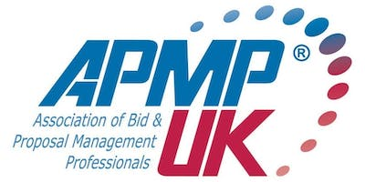 APMP Foundation Workshop and Examination - Manchester - 5 Dec 19