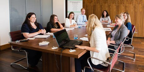 York - In-House Training On Billing Legal Help Cases - Various Dates Available tickets
