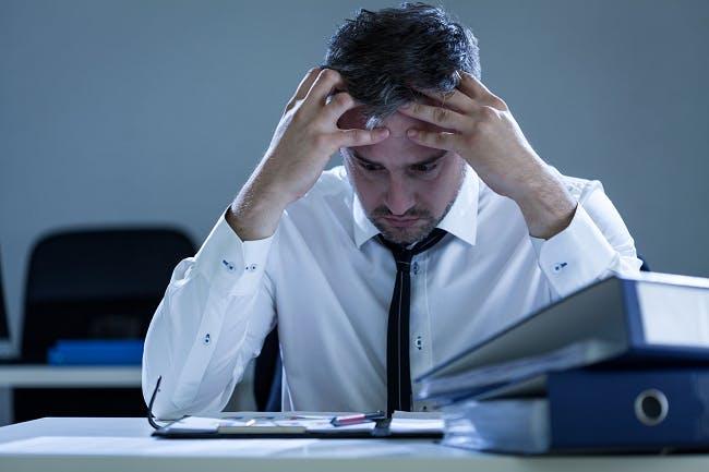 Mesurer et traiter le stress avec RELIEF