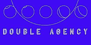 Double Agency Publication & CAHN Launch!