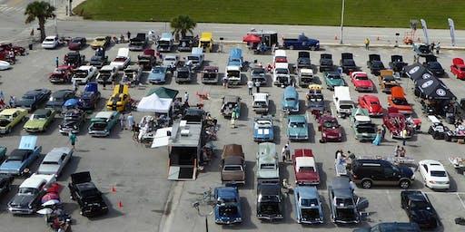 Orlando FL Car Show Dsllas Tx Events Eventbrite - Car show orlando fl