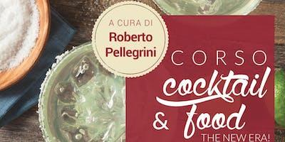 Corso Cocktail&Food - Interspar Albignasego