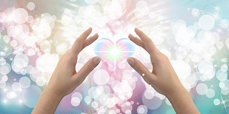 Women Healing Women and the World Wellness Webinar Annual Subscription