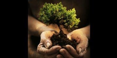 L'altra via - dalla crescita al ben vivere, programma per una economia della sazietà