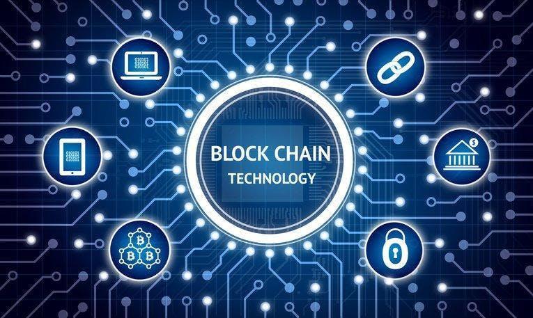 Blockchain Praxis-Workshop für Entscheidungst