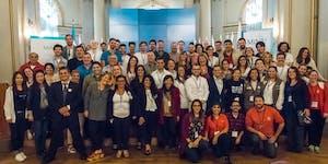 III Encuentro para la Innovación en Educación Vial