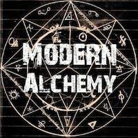 Modern Alchemy, NIBIRU, Shadow the Earth, Defy the Tyrant