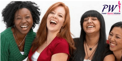 Power Women Initiative (PWI) Workshops 2018-19