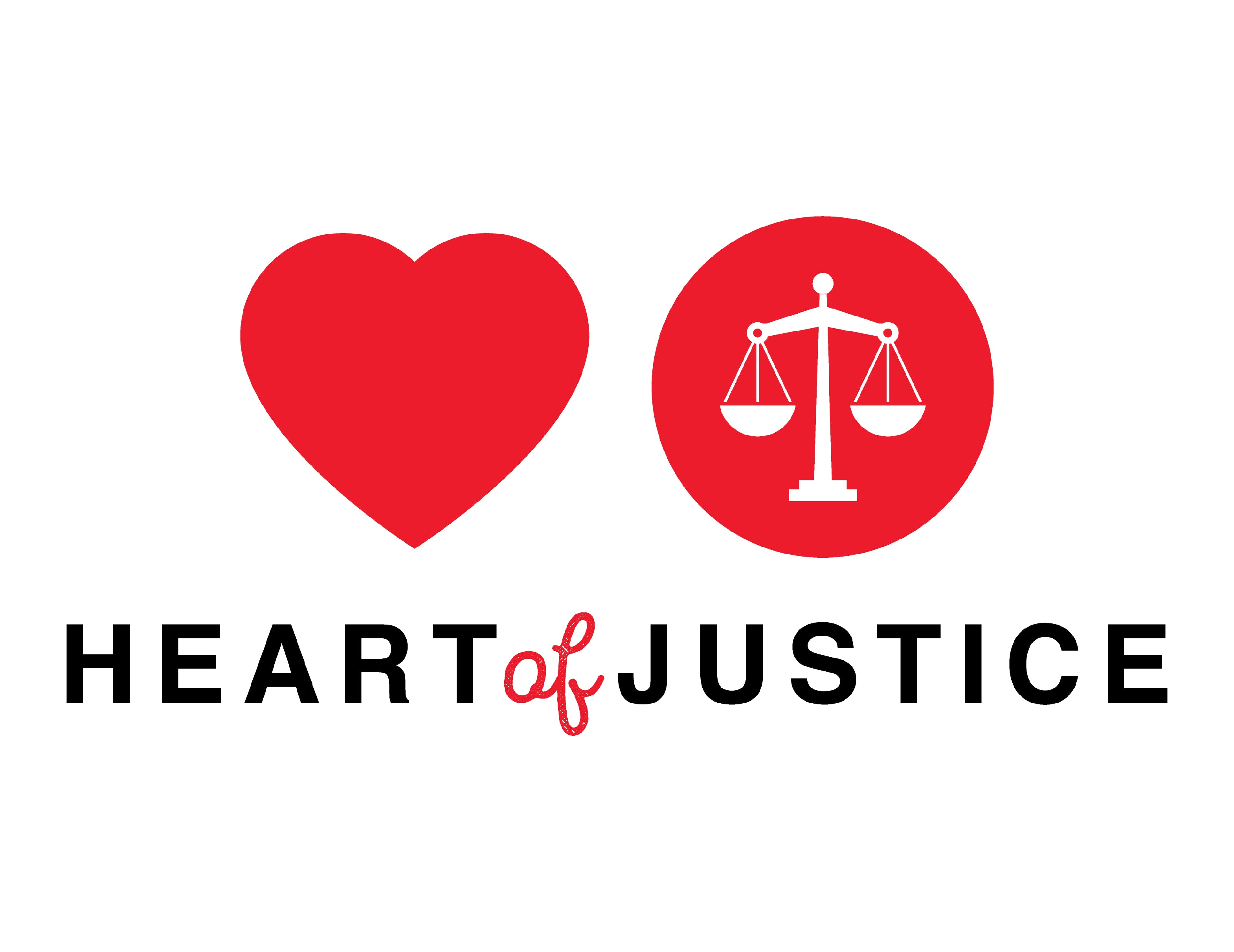 Arizona Legal Women And Youth Services  (ALWAYS) - 5th Anniversary Celebration -  Heart of Justice Reception
