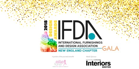 The International Furnishings Design Association Of New England