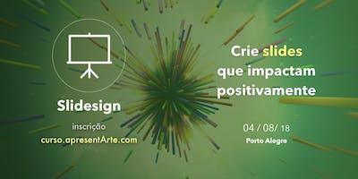 Curso ApresentArte - Slidesign - 19/01/19
