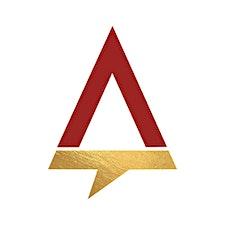 ApresentArte logo