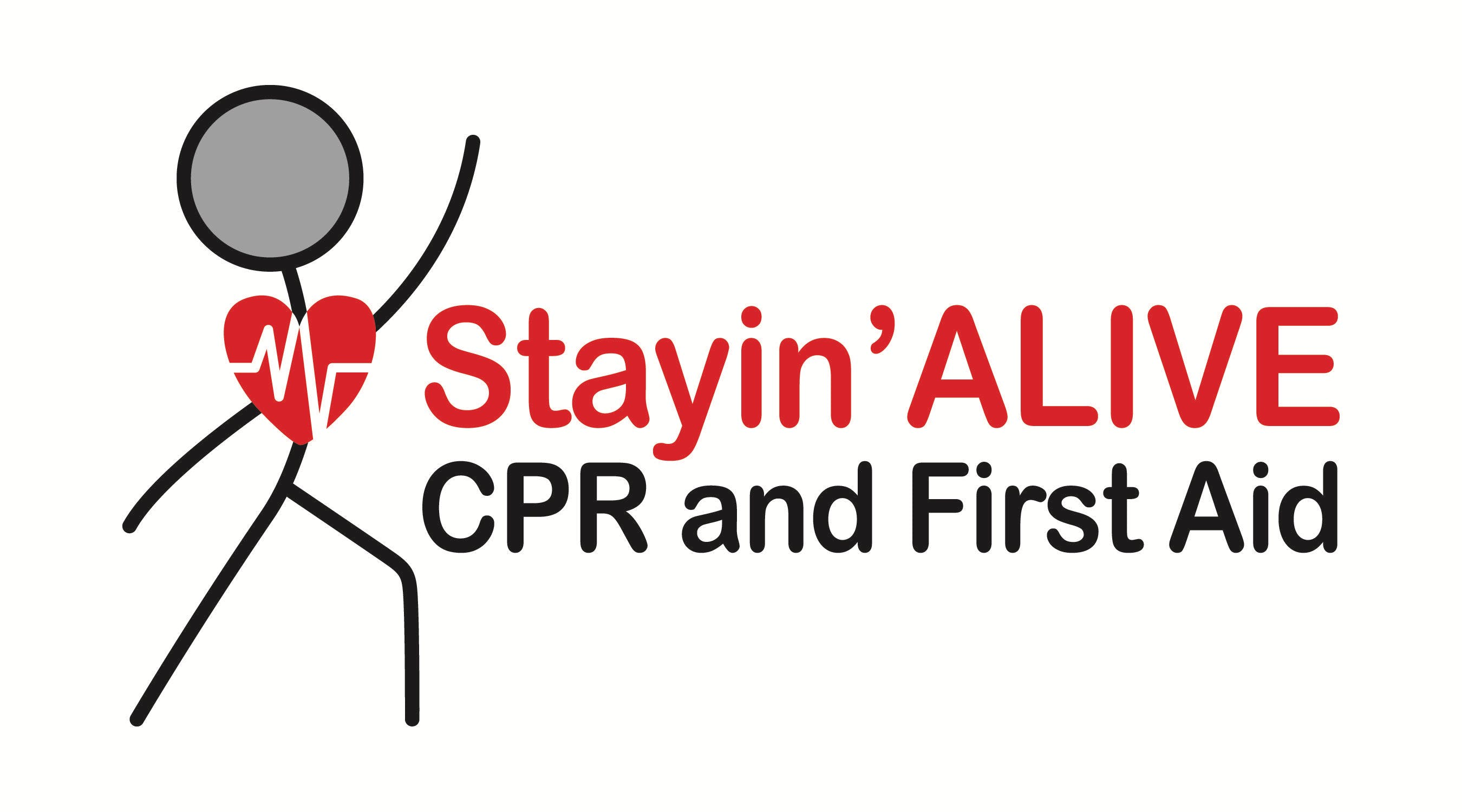 American Heart Association Cpraed Certification Course 13 Oct 2018