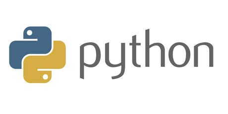 Getting Started with Python Programming tickets