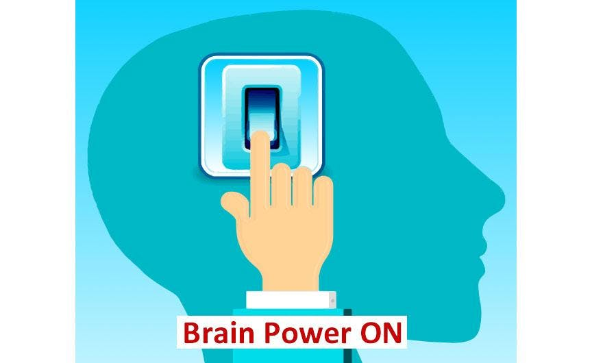 Brain Health Now