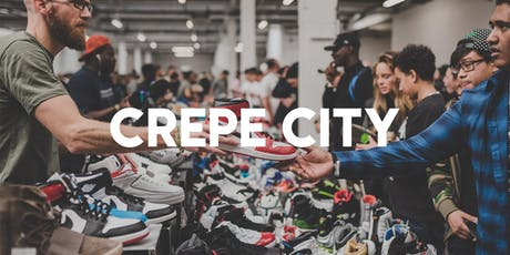 SNEAKER CON LONDON MAY TH Tickets Sat May At - Formal invoice format best online sneaker store