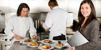 Littleton, CO ServSafe® Food Protection Manager One to One Certification
