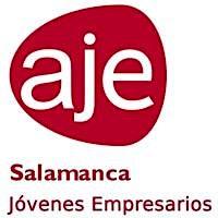 AJE Salamanca logo