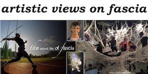 ARTISTIC VIEWS ON FASCIA