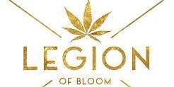 Legion of Bloom - Product Presentations & Demos